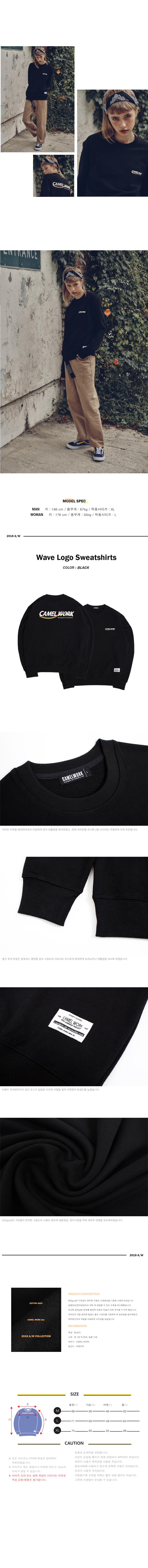 wave logo sweatshirts b2.jpg