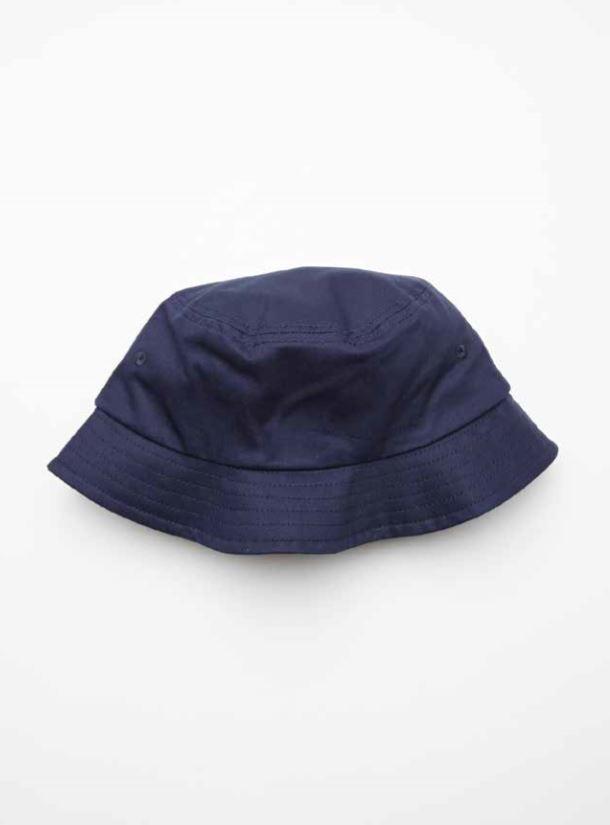 100520015 INTERNATIONAL BUCKET HAT NAVY 2.JPG