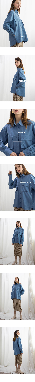 pocket-washing-blue_02.jpg