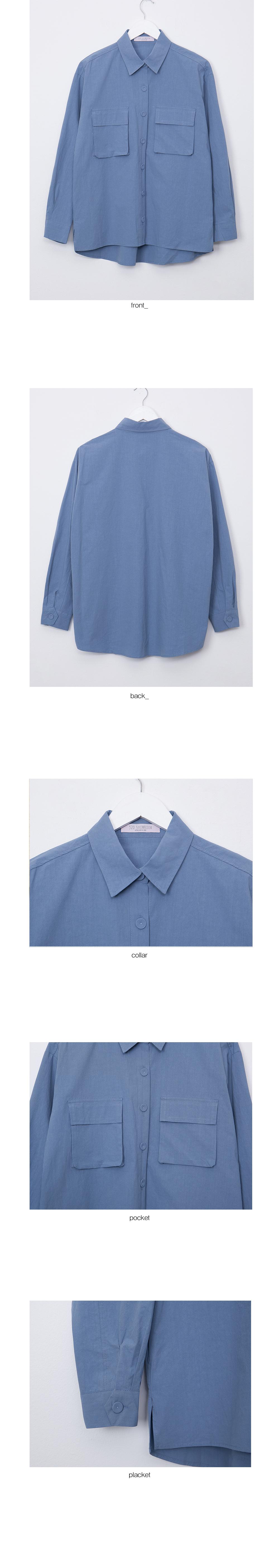 pocket-washing-blue_03.jpg