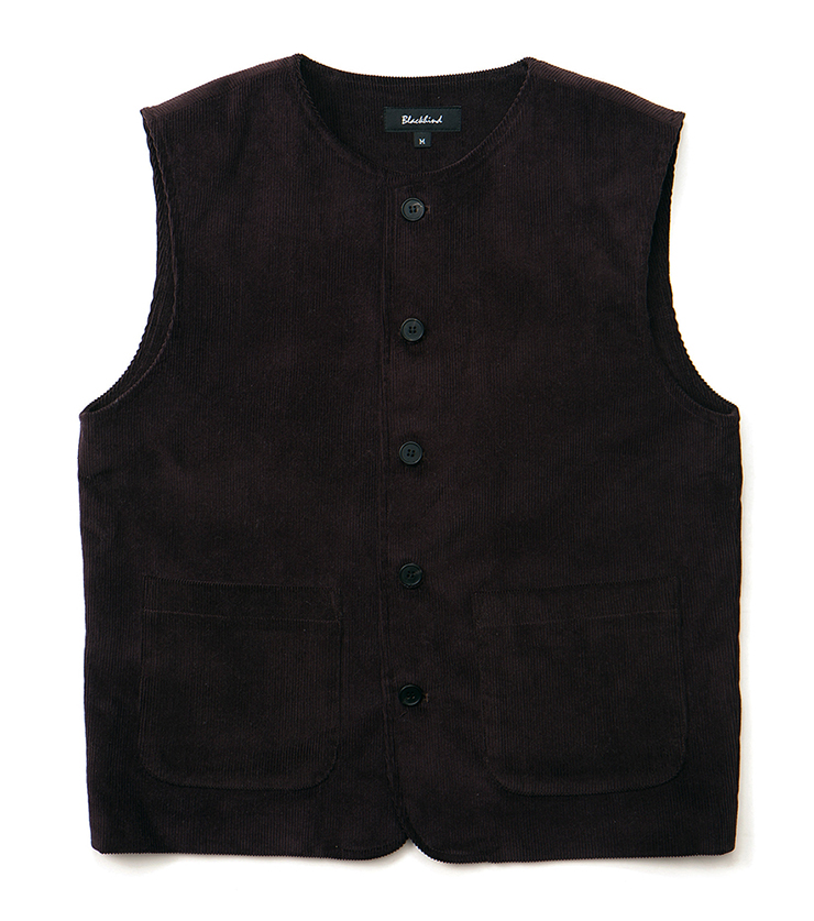 corduroy-vest-brown1.jpg