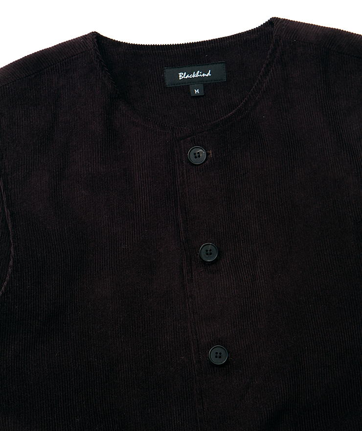corduroy-vest-brown3.jpg