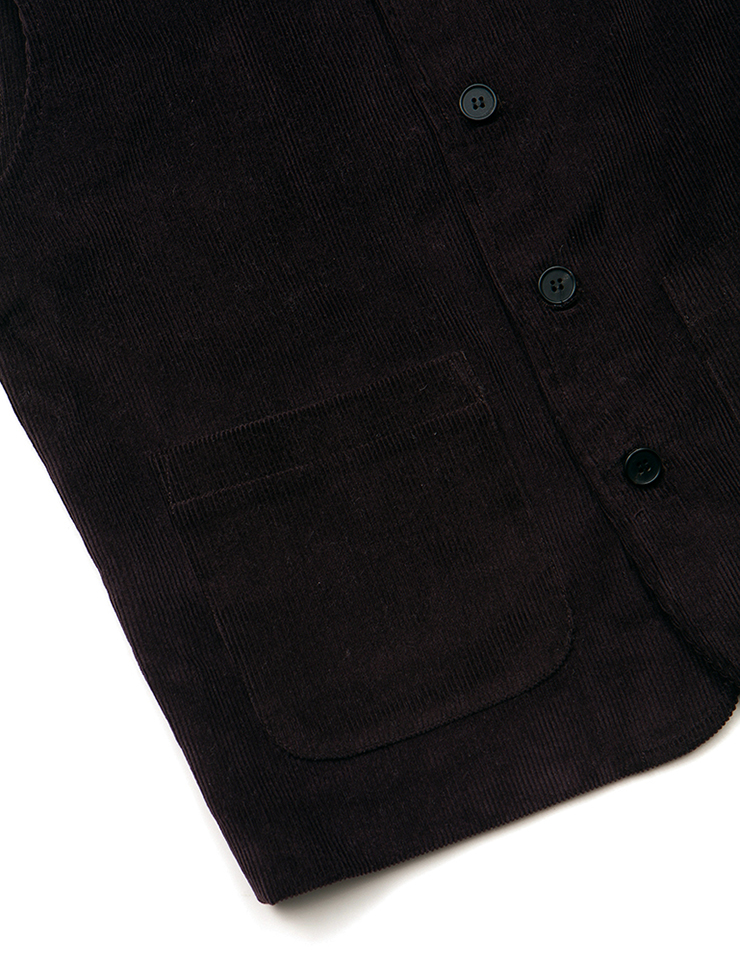 corduroy-vest-brown4.jpg