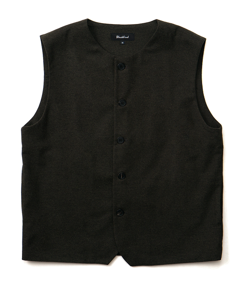wool-vest-khaki1.jpg