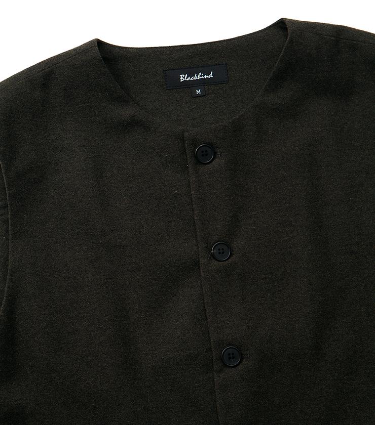 wool-vest-khaki3.jpg