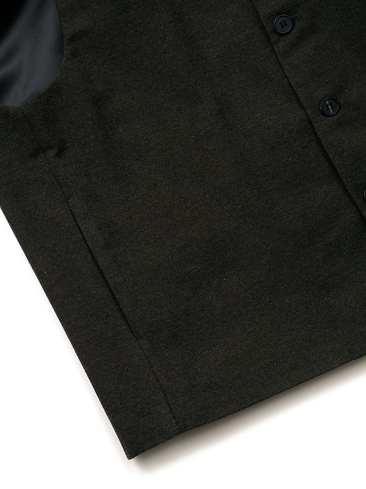 wool-vest-khaki4.jpg