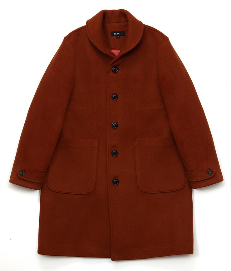 single-coat-reddish-brown1.jpg