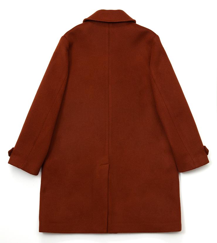 single-coat-reddish-brown2.jpg