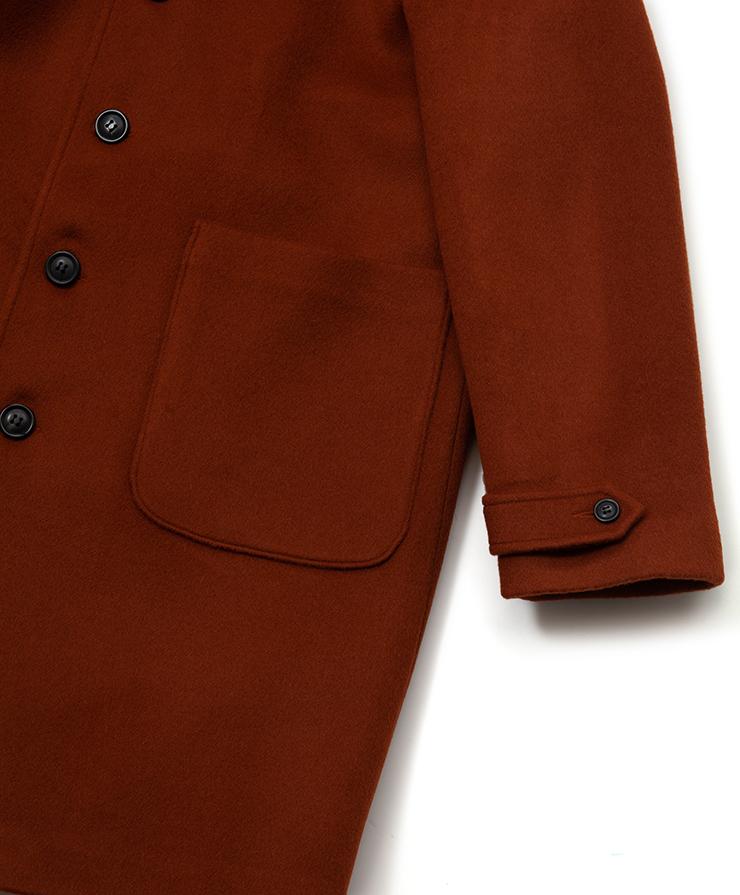 single-coat-reddish-brown4.jpg
