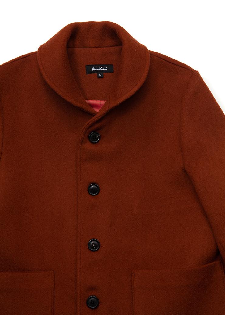 single-coat-reddish-brown3.jpg