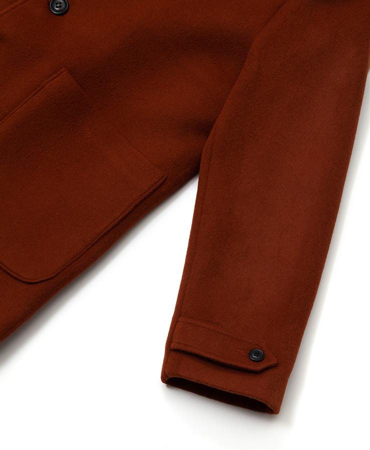 single-coat-reddish-brown5.jpg