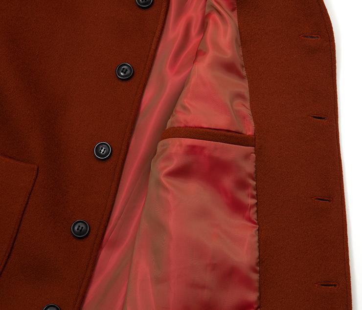 single-coat-reddish-brown6.jpg