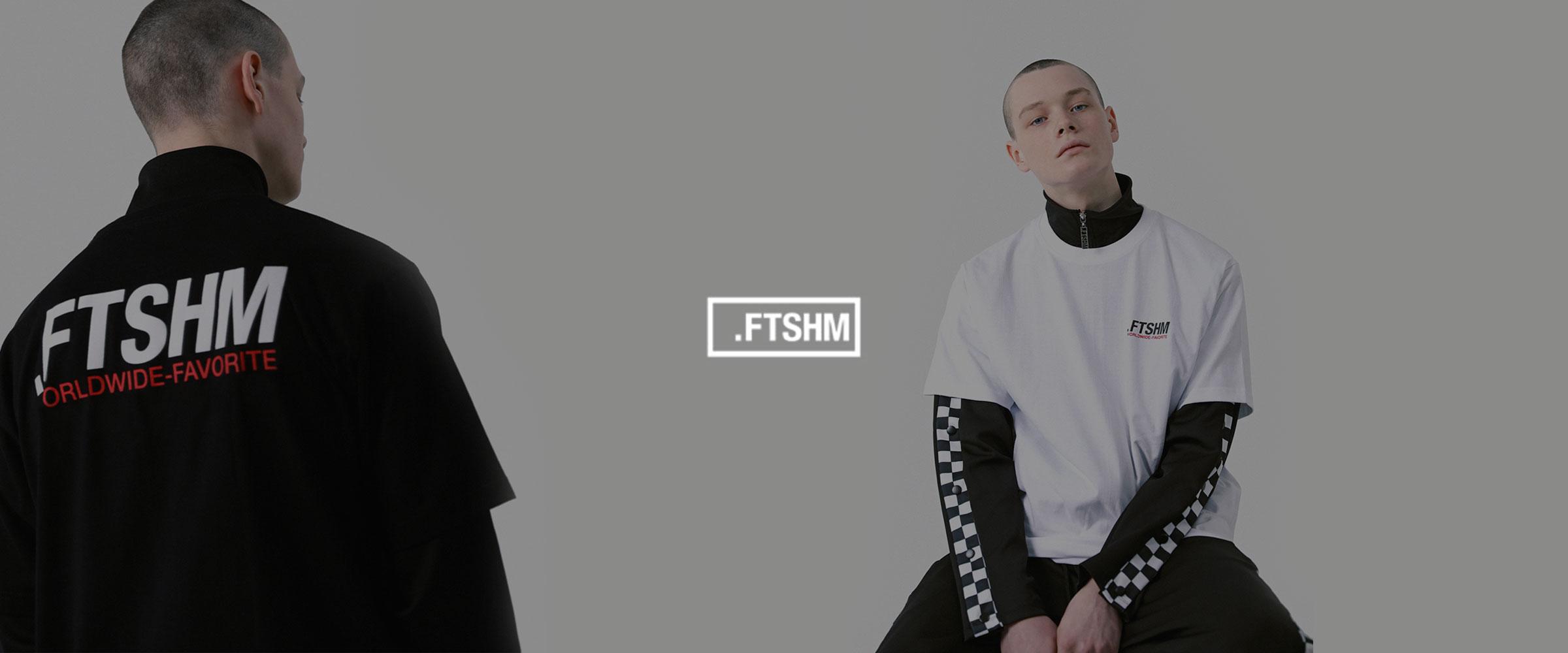 ftshm.jpg