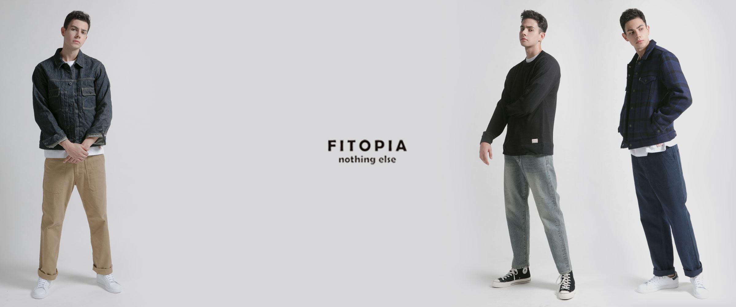 fitopia.jpg