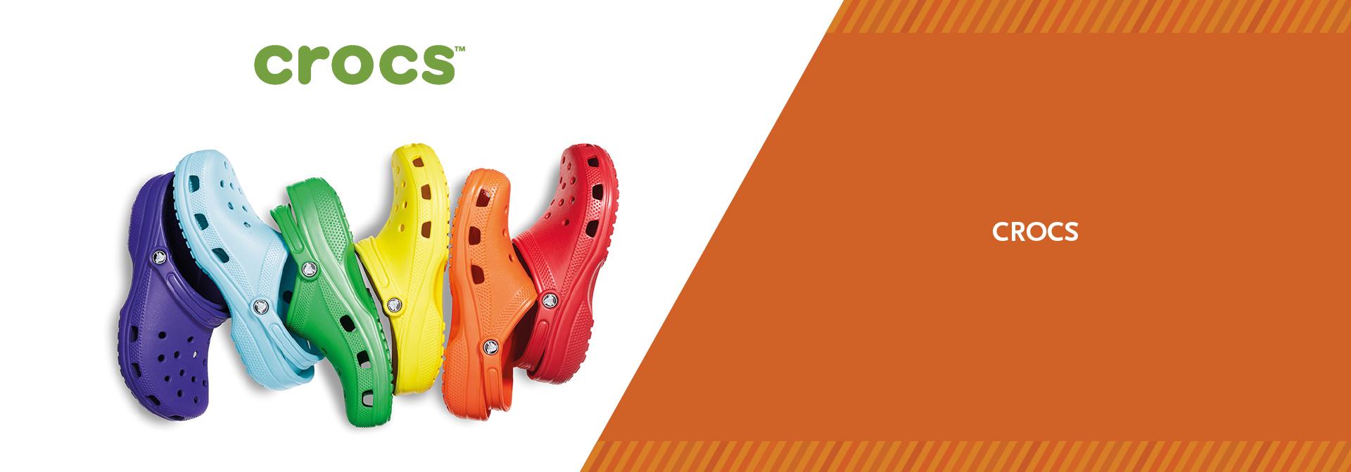 crocs-banner.jpg