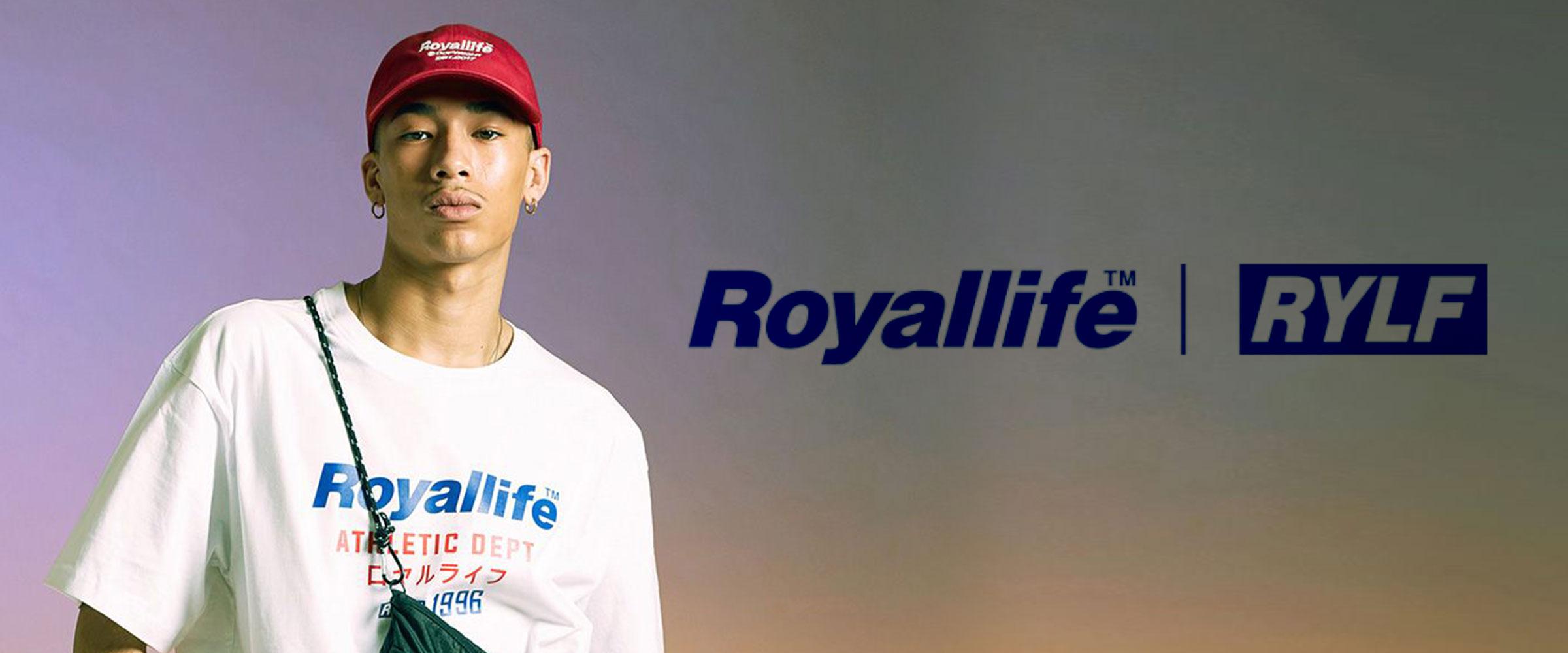 royallife_01.jpg