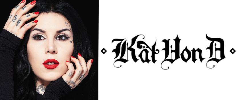 Kat-Von-D.jpg