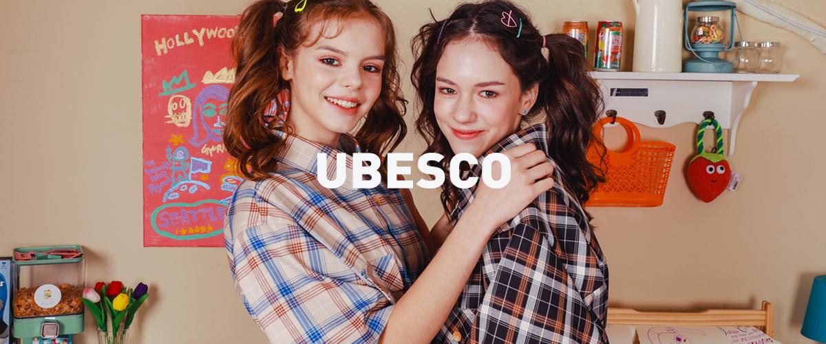 UBESCO_ntro_crewbi.jpg