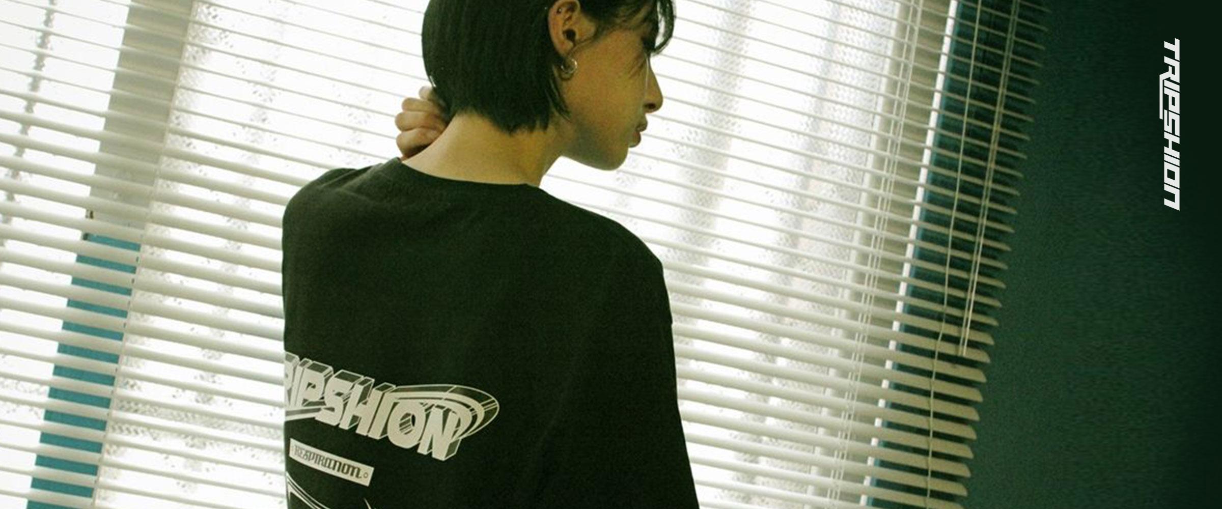 tripshion.jpg