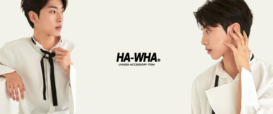 CREWBI_HAWHA_INTRO.jpg