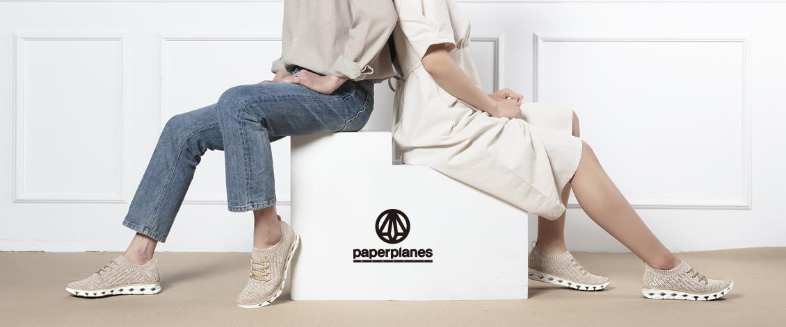 brandshop_pp.jpg