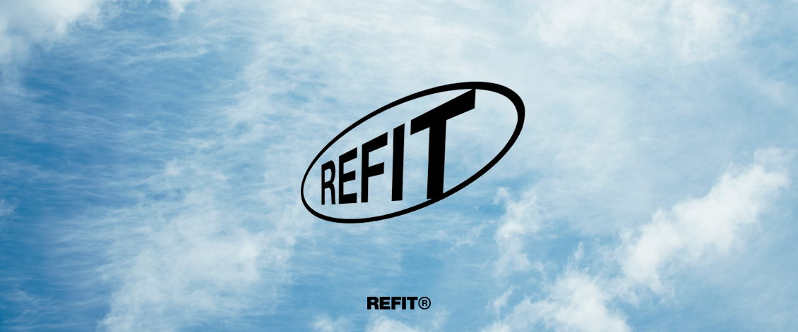 refit.jpg