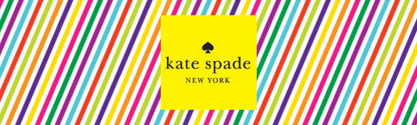 Kate-Spade-banner.jpg