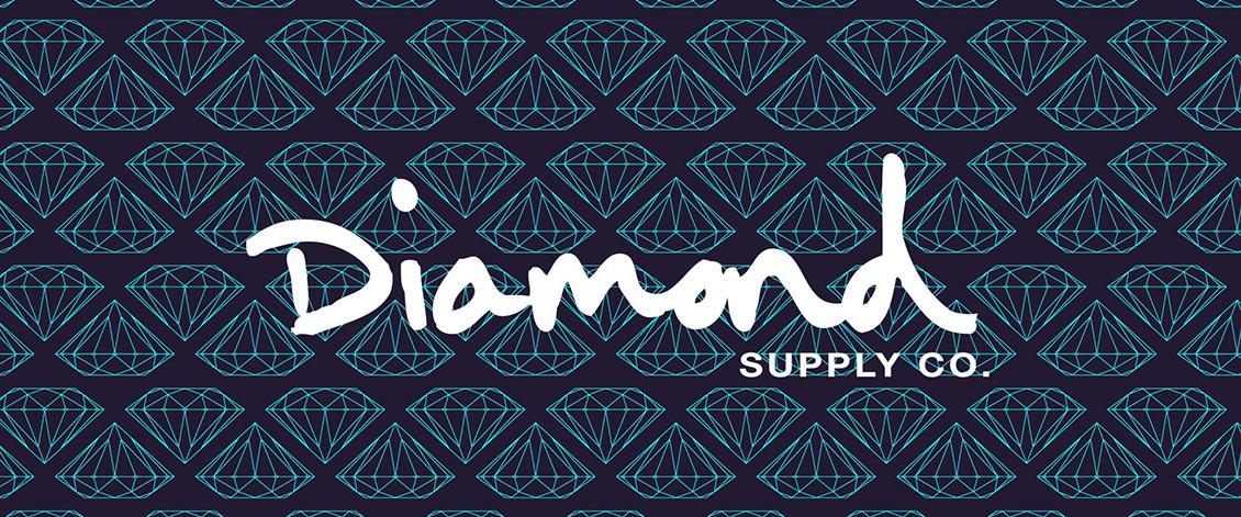 diamond_supply_2.jpg