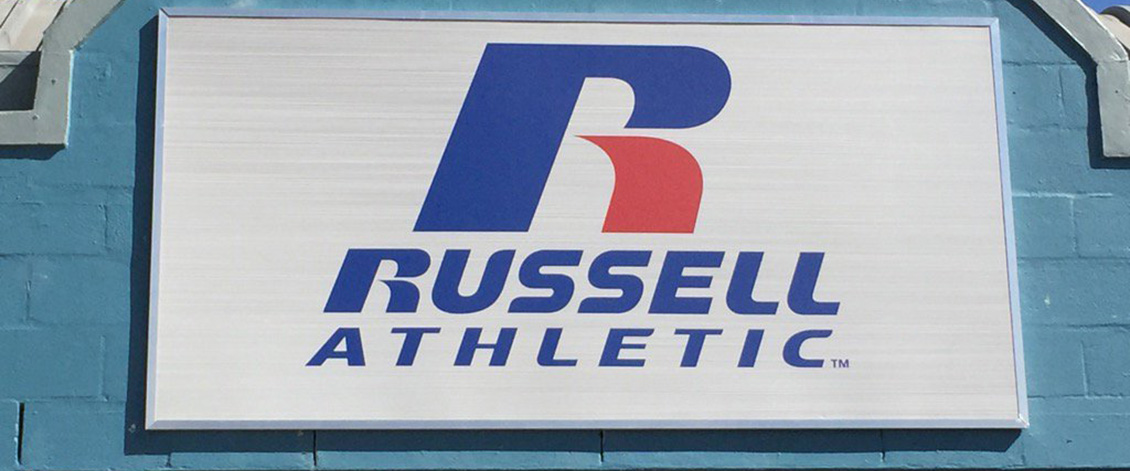 russell_athletic2.jpg