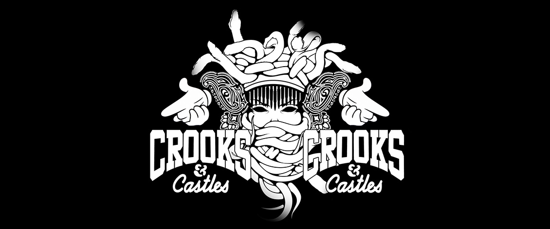 crooks_and_castles2.jpg