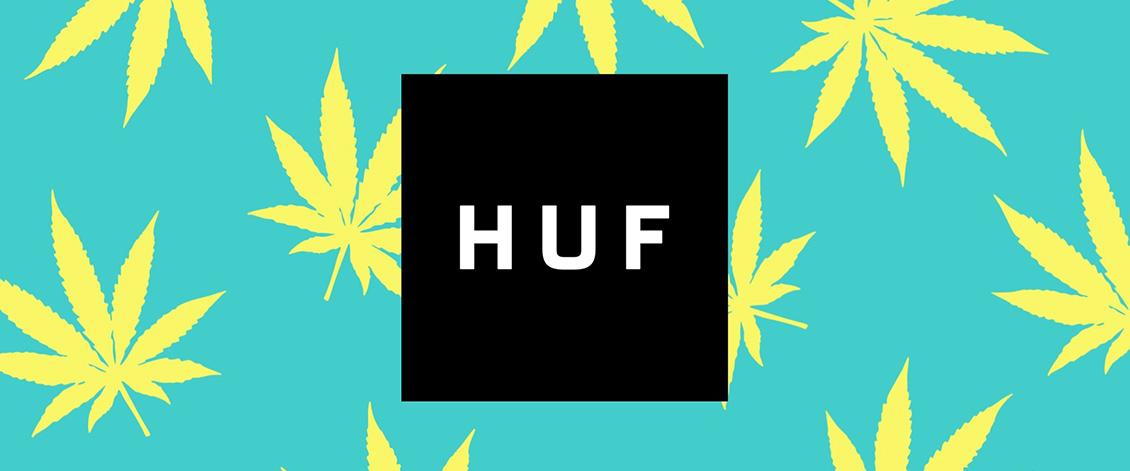 huf2.jpg