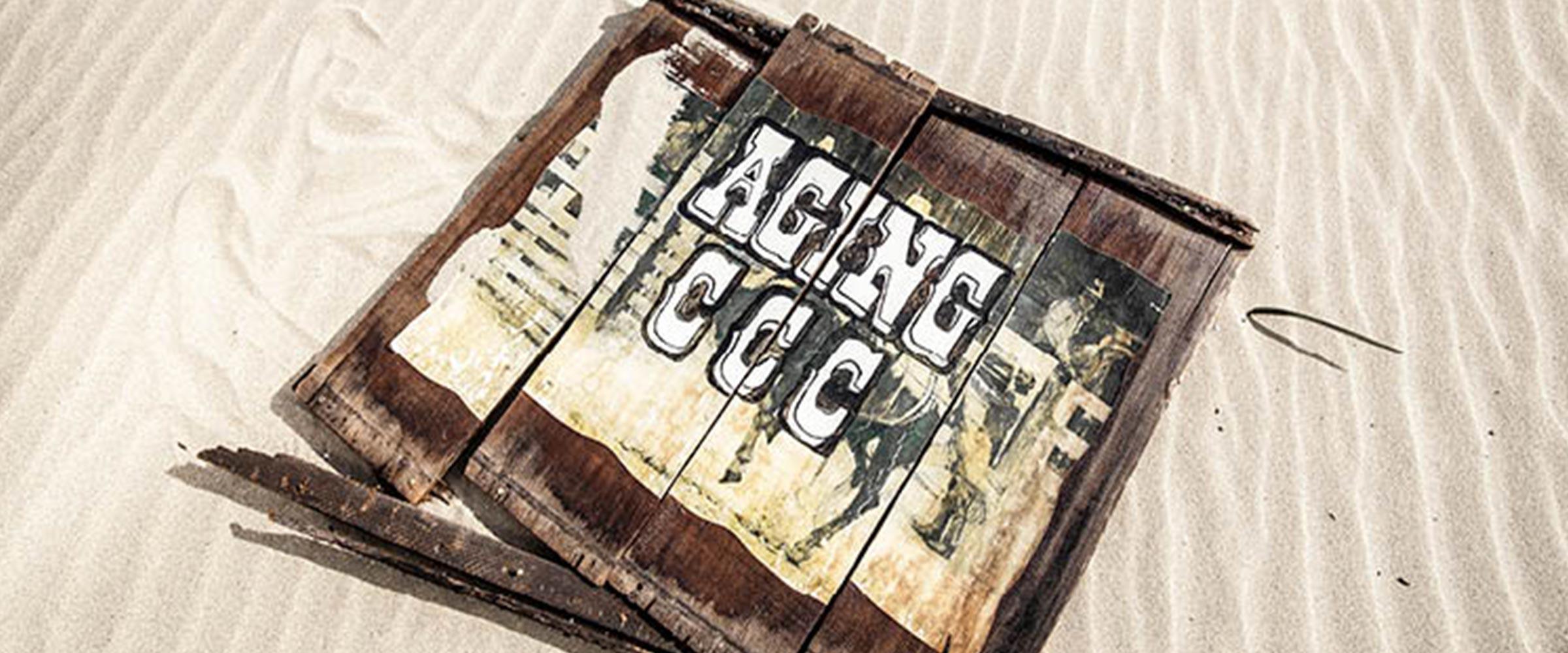 agingccc.jpg