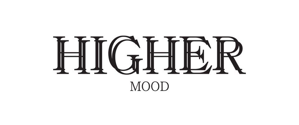 highermood.jpg