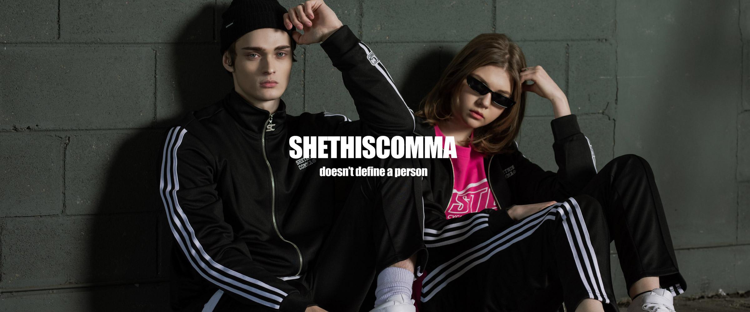 shethiscomma.jpg