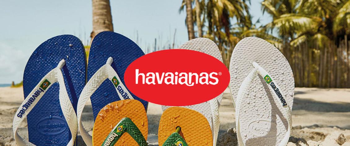 havaianas.jpg