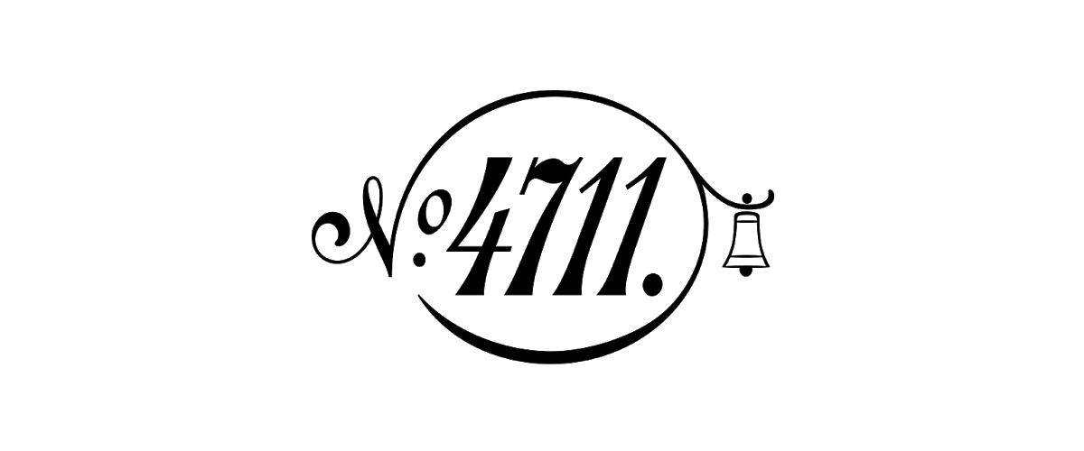 4711로고 2.jpg