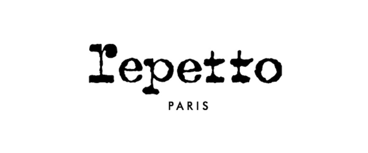 레페토 로고2.jpg