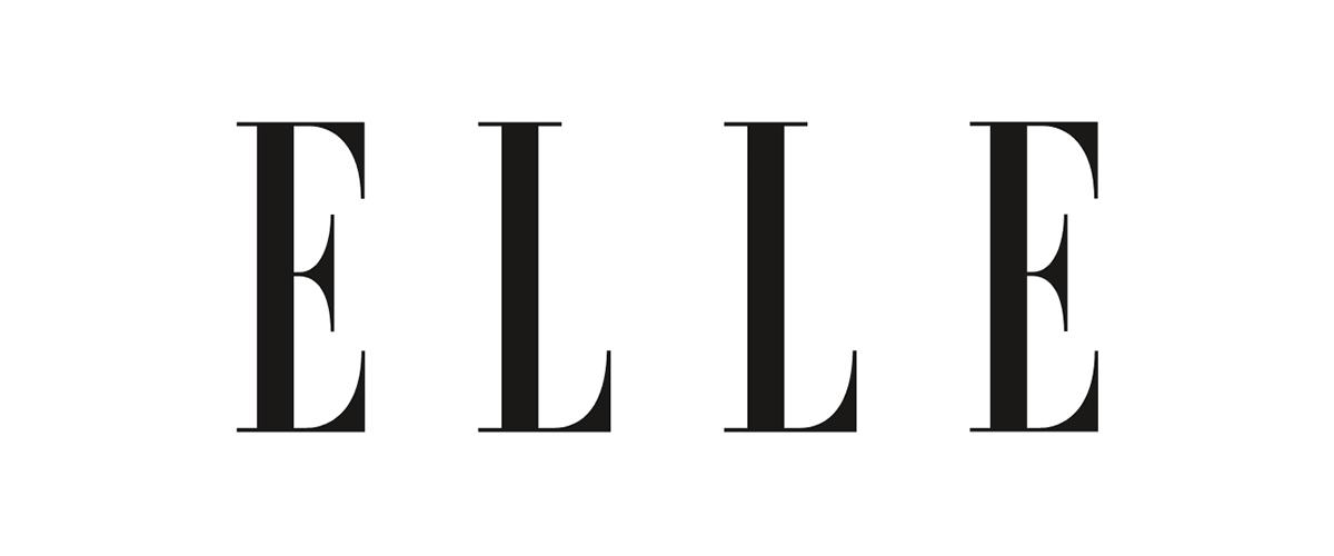 엘르 로고2.jpg
