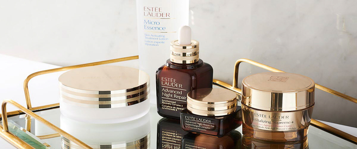 crewbiThe-Estee-Lauder-Companies-appoints-OMD-Hong-Kong-to-manage-the-media-duties-for-its-full-portfolio.jpg