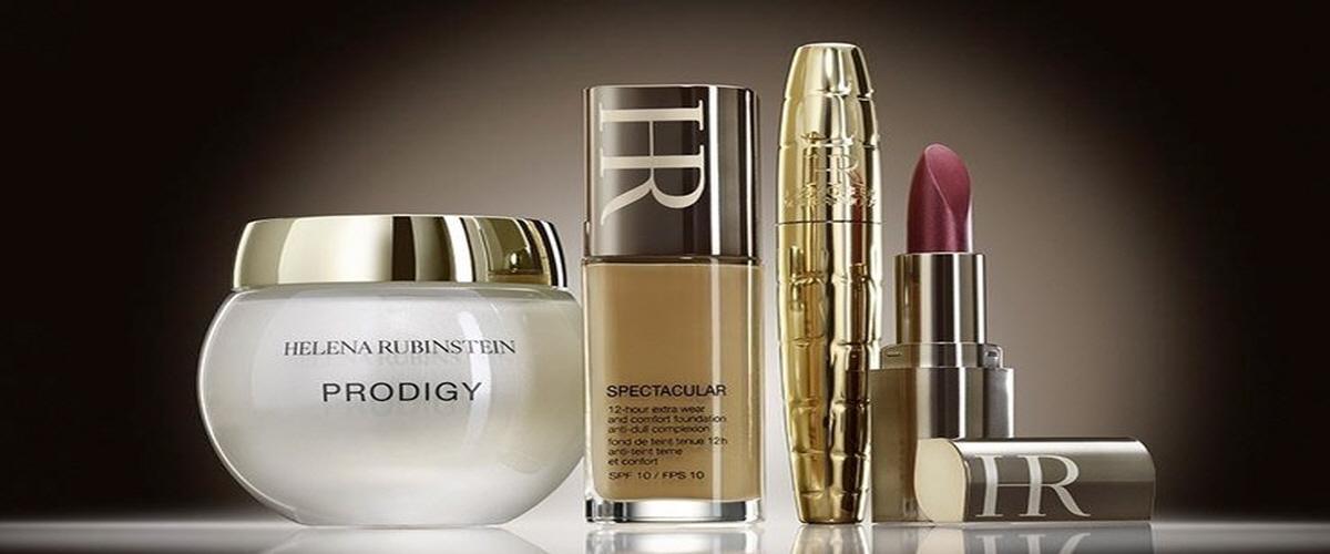 crewbiHelena-Rubinstein-Products.jpg