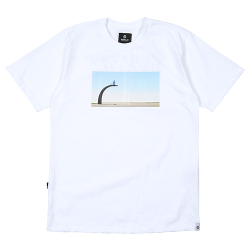 Perfect Dream T-shirt White