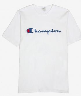 7c61c242 챔피온 (CHAMPION) - 크루비