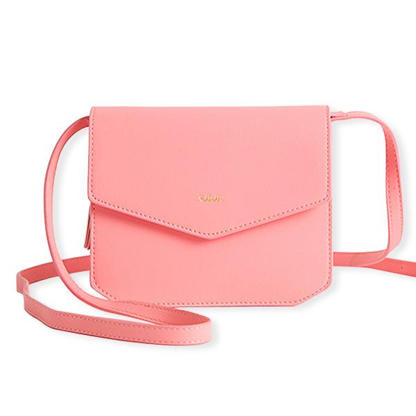 옐로우스톤 미니백 MINI BAG - YS3010PK 핑크