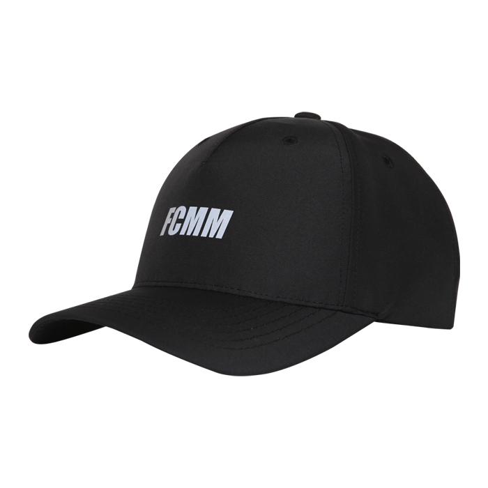 [FCMM] 리플렉티브 퍼포먼스 캡