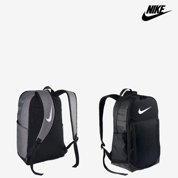 [해외]나이키브라질리아백팩2종NikeBrasiliaBackpack