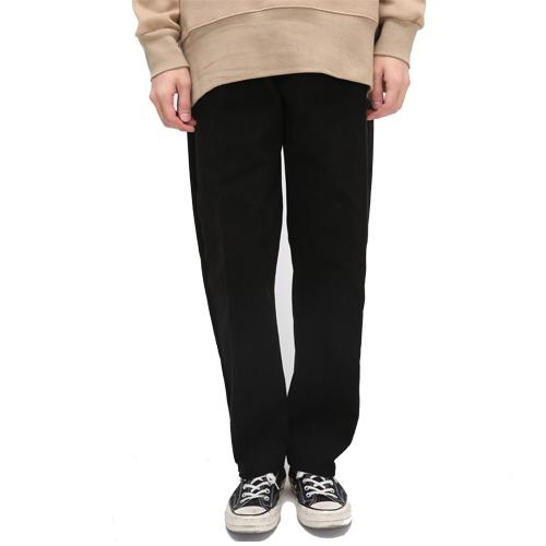 Powit Workpants(Black)