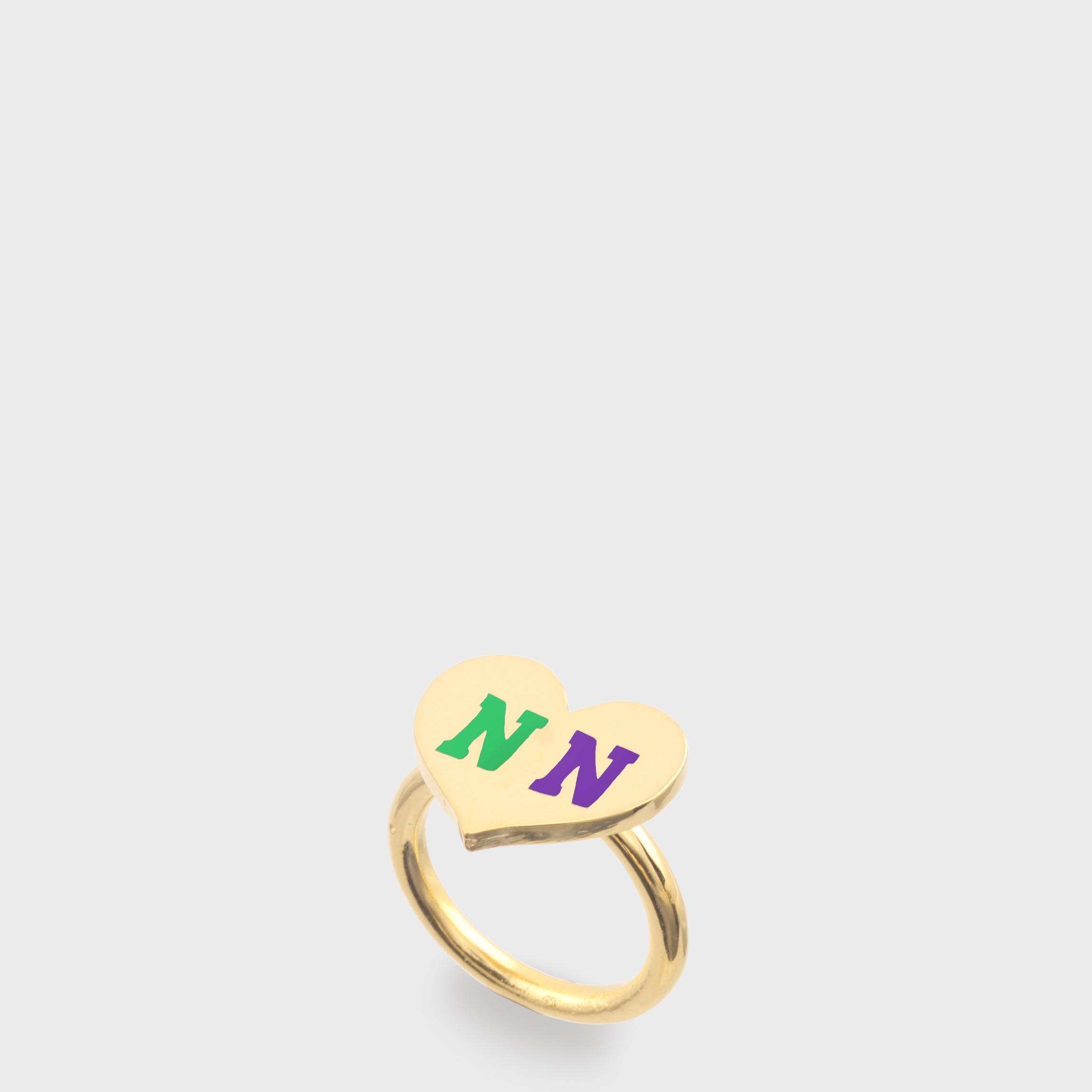ODD EYE LOVE[GOLD]