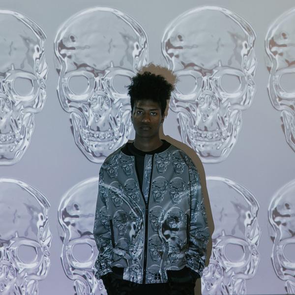 Twinkle Skulls