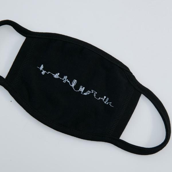 HiF mask2