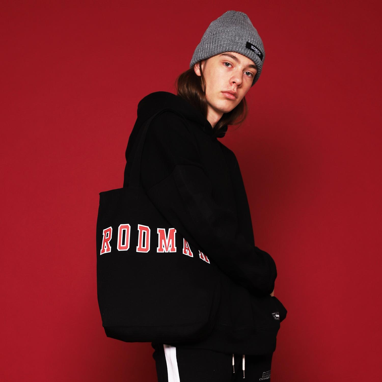 5D-014 RODMAN